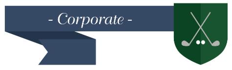 Corporate Lake Shore Membership