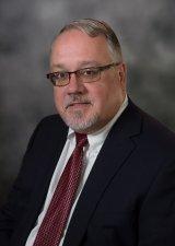 Bill  Vorsheck III