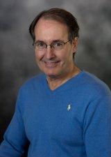 Dr. Richard  Gette