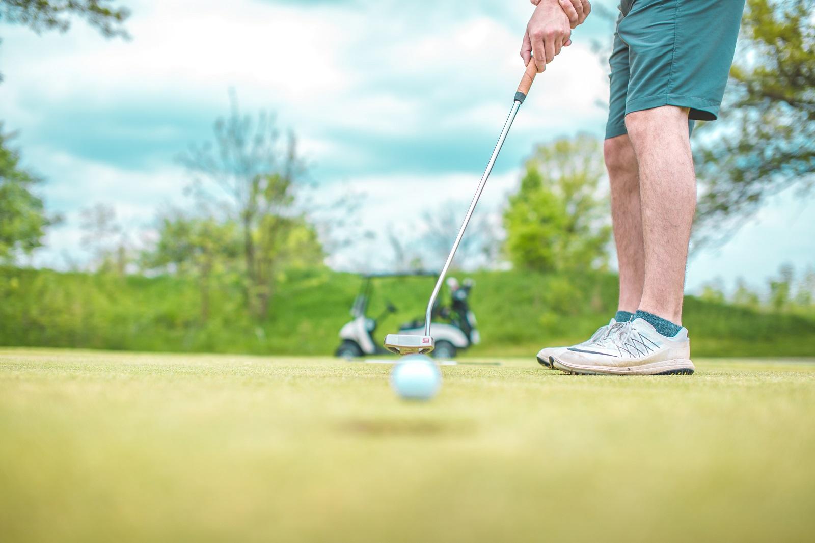 http://www.lakeshorecountryclub.com/uploads/slides/139027_mens-golf-stag.jpg