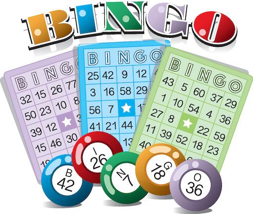 http://www.lakeshorecountryclub.com/uploads/slides/351716_bingo.jpg