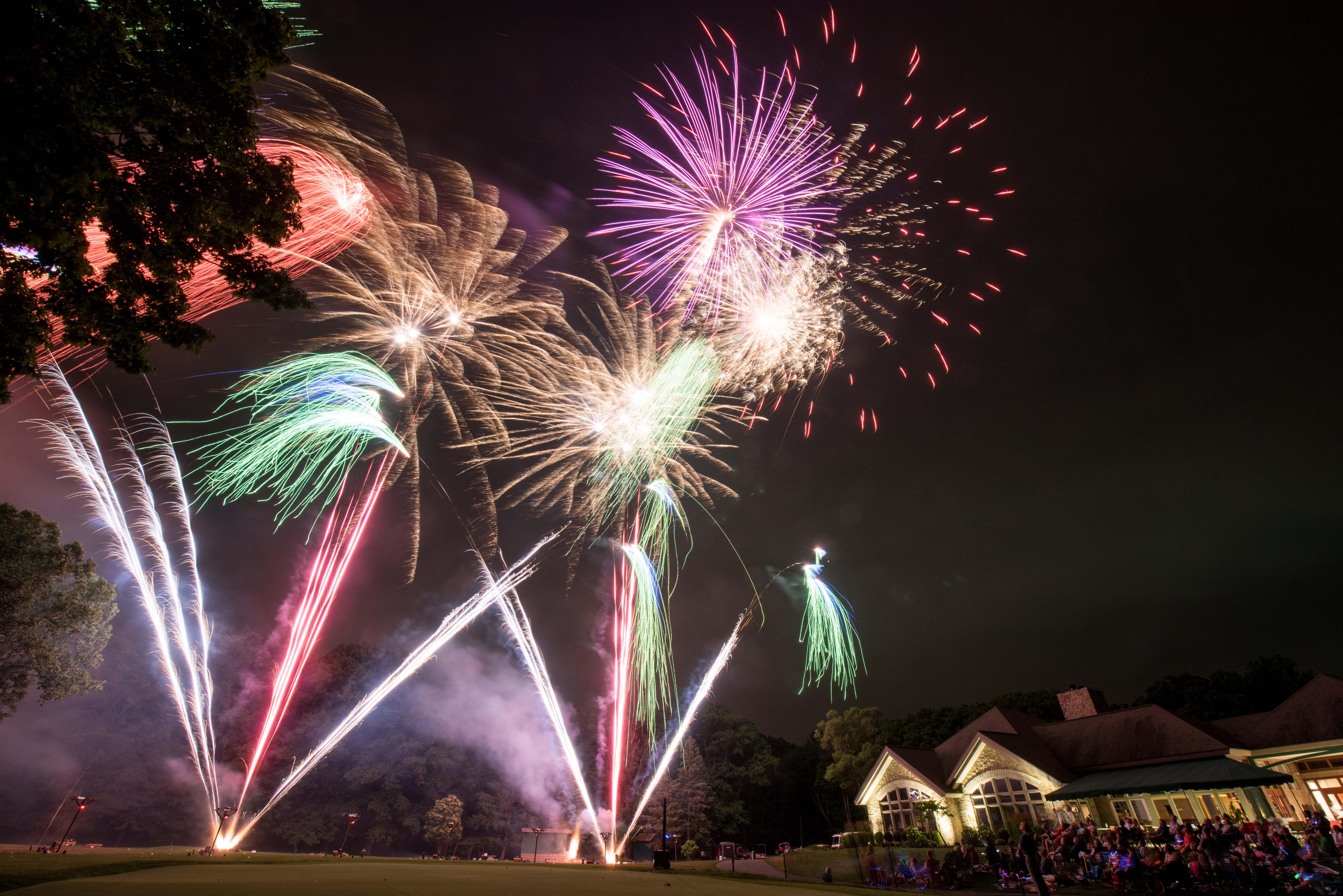http://www.lakeshorecountryclub.com/uploads/slides/358695_lake-shore-fireworks.jpg