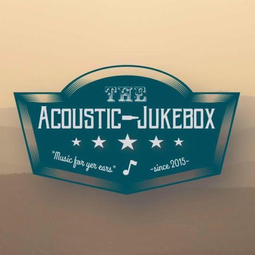 https://www.lakeshorecountryclub.com/uploads/slides/380265_acoustic_jukebox_thb.jpg