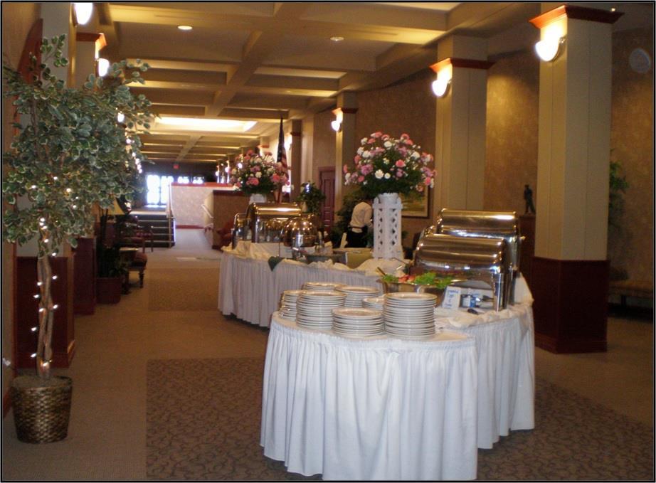 http://www.lakeshorecountryclub.com/uploads/slides/440830_chefs-buffet.jpg