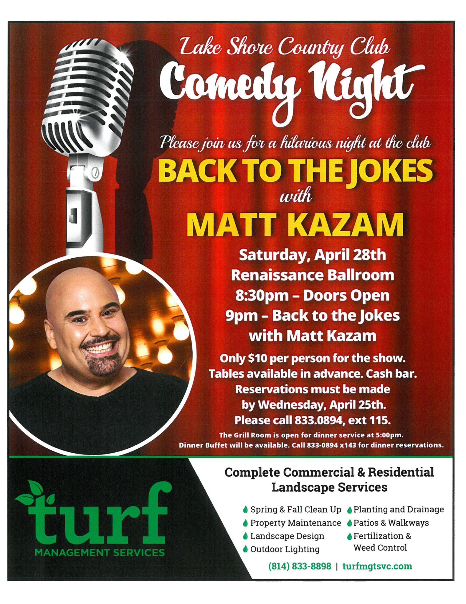 http://www.lakeshorecountryclub.com/uploads/slides/572164_april-2018-comedy-night.jpg