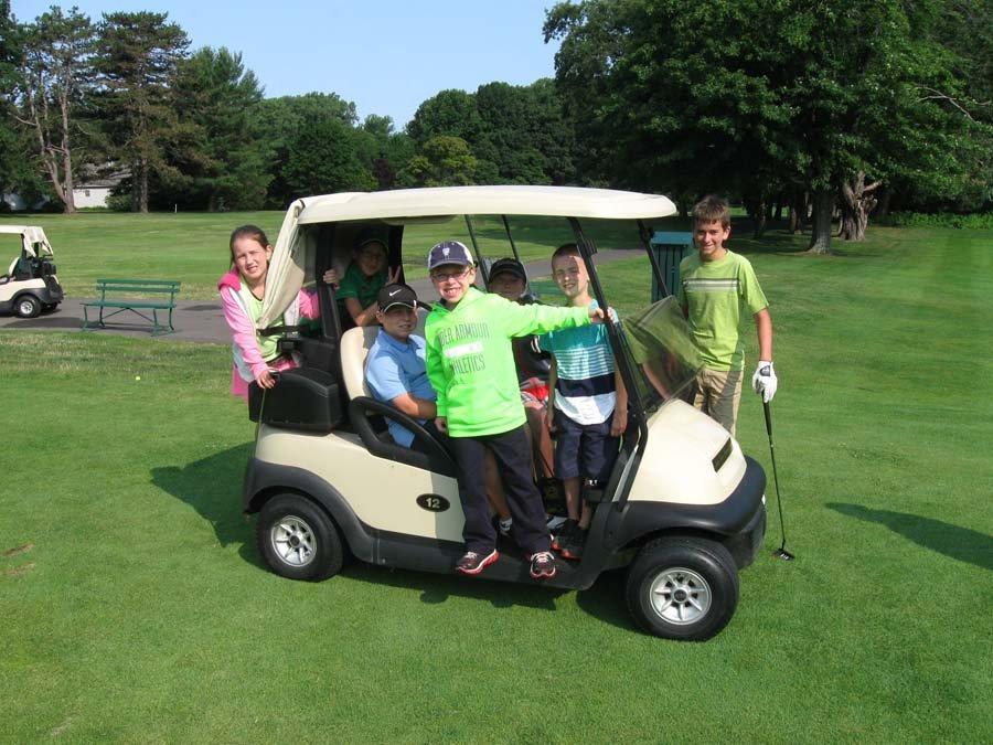 http://www.lakeshorecountryclub.com/uploads/slides/868209_1482420656_golf-events-1.jpg