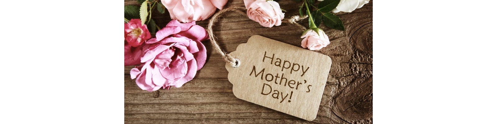 http://www.lakeshorecountryclub.com/uploads/slides/876389_mothers-day-1000x500.jpg
