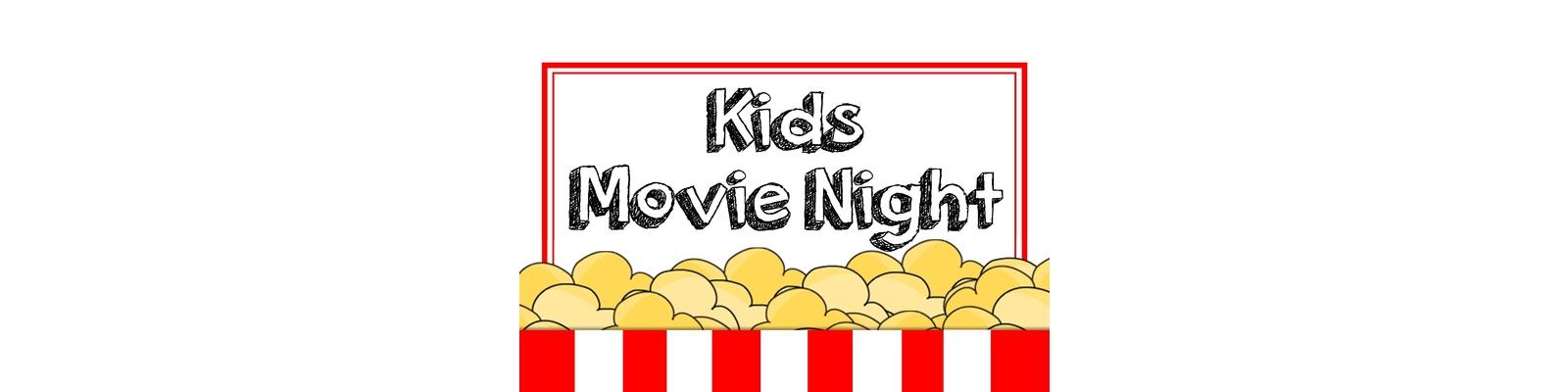 http://www.lakeshorecountryclub.com/uploads/slides/878461_kids-movie-night-pic.jpg